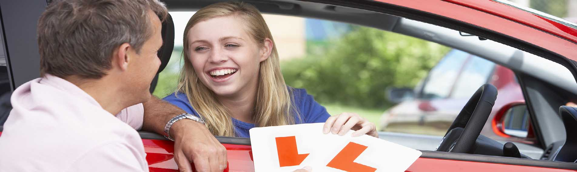 Driving Instructors Crawley